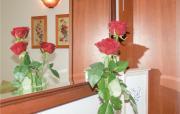 OneBedroom Apartment in Ustka