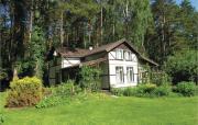 Holiday home Gietrzwald Woryty Domki Letnie