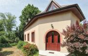 Stunning home in Choczewo w 3 Bedrooms