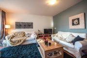 Bansko Royal 621 Apartment