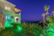 Villa Heliotropio
