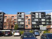 Apartament Czarny 449