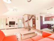 VacationClub – Osiedle Podgórze 1C Apartament 22