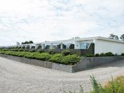 Holiday Home Lyngvejen V