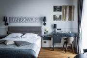 New Targowa 21 by Visitwarsaw Apartments