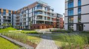 Rakowicka 20h Apartments by LETS KRAKOW