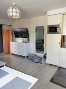 Apartament Rodzinny Słoneczne Tarasy