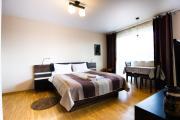 Maszewska Homely Apartment