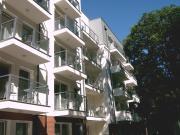 Apartment SILESIA