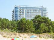 Apartment Opal PL 010010