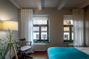 Apartamenty na Starówce Old Town apartments