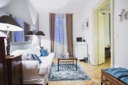 Wonderful apartment Eva in the Centrum