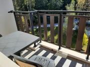 SDL Apartments Borovets Gardens