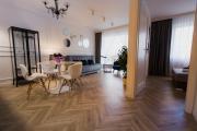 Apartament Wejhera