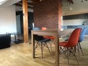 Apartament VIVO