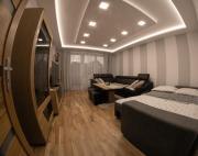 Apartament Kopernik