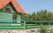 Holiday home Gizycko Pierkunowo