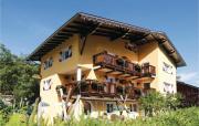 Apartment Achenkirch