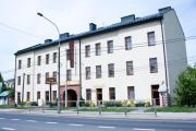 Hotel Bida z Nędzą