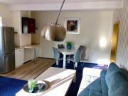 Kaszubska LUX Apartamenty M6 Wifi TV49 dłużej taniej
