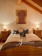 Freihof Apartment