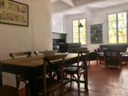 Beau 3 pièces 83 m2 au coeur du centre historique dAix en Provence