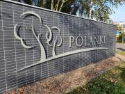 Apartament Polanki Park 365PAM