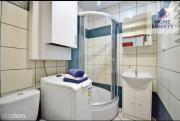 Apartament na doby starówka centrum Olsztyn