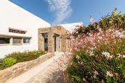 Villa Amra