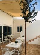 Alte Tradition Guest House