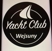 Yacht Club Wejsuny