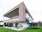 Luxurious and spacious holiday home on the edge of Saalfelden