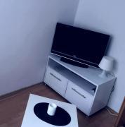 AA Apartament