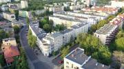Apartament Słowackiego