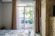 Stylish Wooden 1BDR Apartment Central PLOVDIV