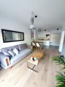 Apartament AP4
