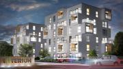 Hills Apartaments