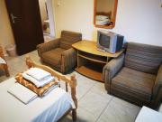 Two Bedroom Apartment in Nessebar