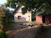 Domek pod Debami