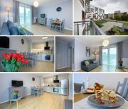 Apartament Praski Sen