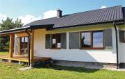 Studio Holiday Home in Kolczewo
