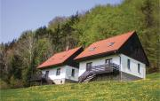 ThreeBedroom Holiday Home in Starkov