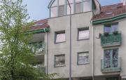 TwoBedroom Apartment in Gizycko