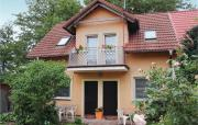 Holiday home Rewal Olszynowa