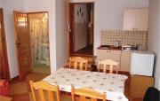 TwoBedroom Apartment in Polchowo