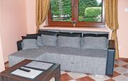 Holiday home Kolczewo with Sea View 321
