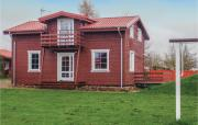 FourBedroom Holiday Home in Ustronie Morskie