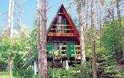 Holiday home Mragowo Sniadowo