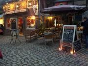 Chalet Ardennen