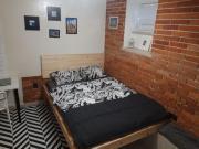 Cozy studio flat near to Main Square